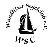 Wandlitzer Segelclub e.V.